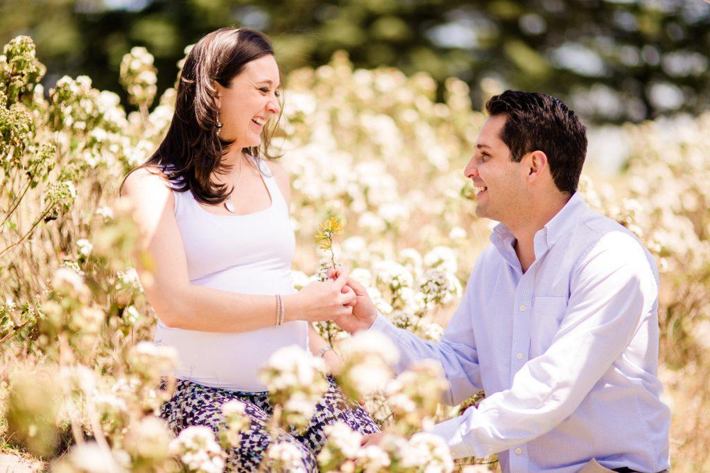 Luz Escrita Fotografo en San Luis Potosi Sesion de Embarazo 6