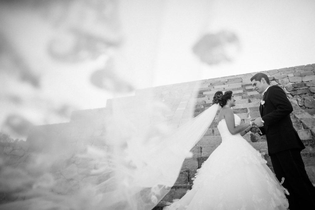 1099-luz-escrita-fotografo-en-san-luis-potosi-boda