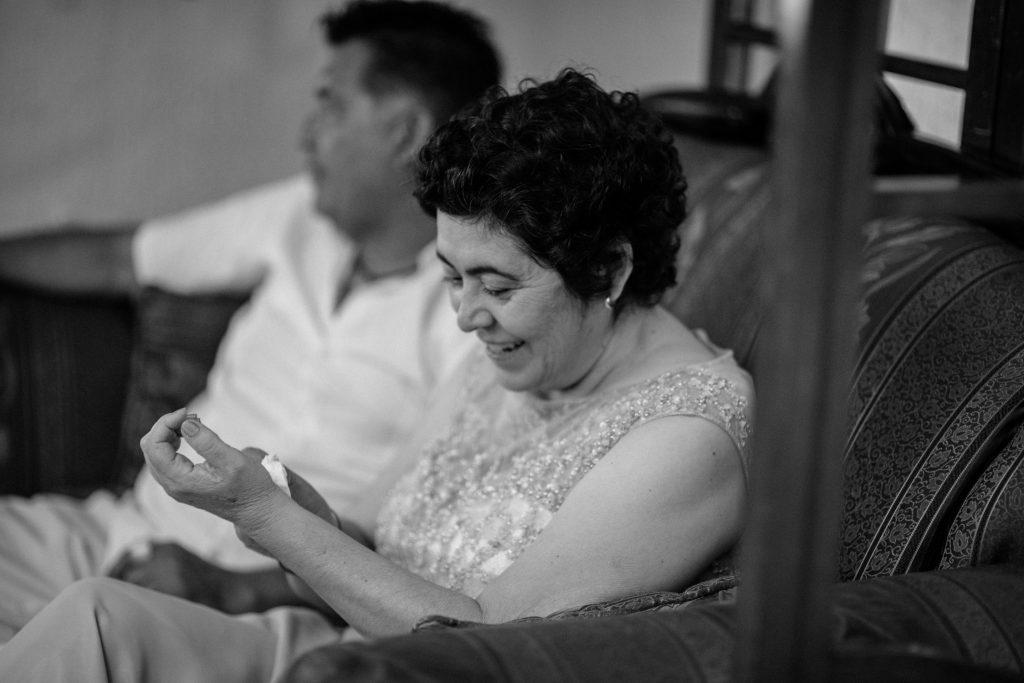 133-luz-escrita-fotografo-en-san-luis-potosi-boda