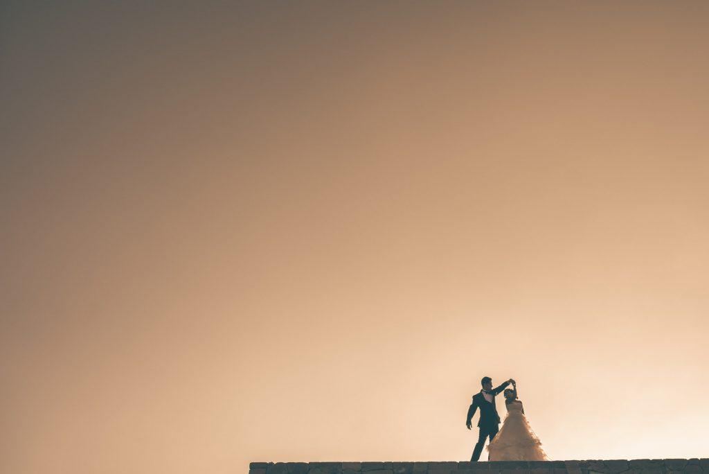 1476-luz-escrita-editar-fotografo-en-san-luis-potosi-boda