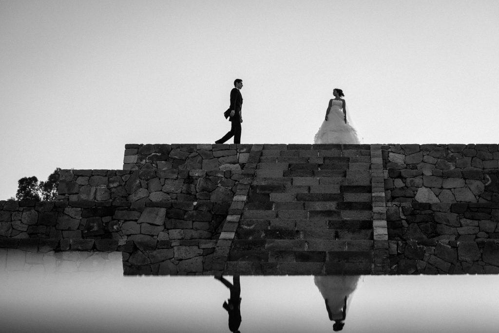 1489-luz-escrita-fotografo-en-san-luis-potosi-boda
