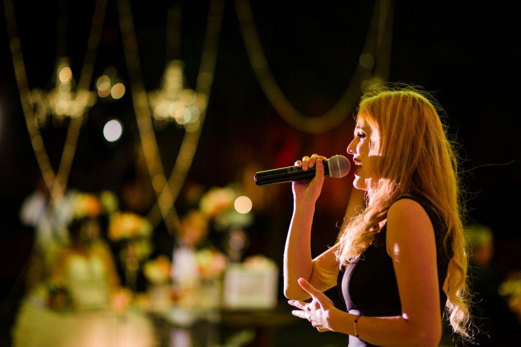 2012-luz-escrita-fotografo-en-san-luis-potosi-boda
