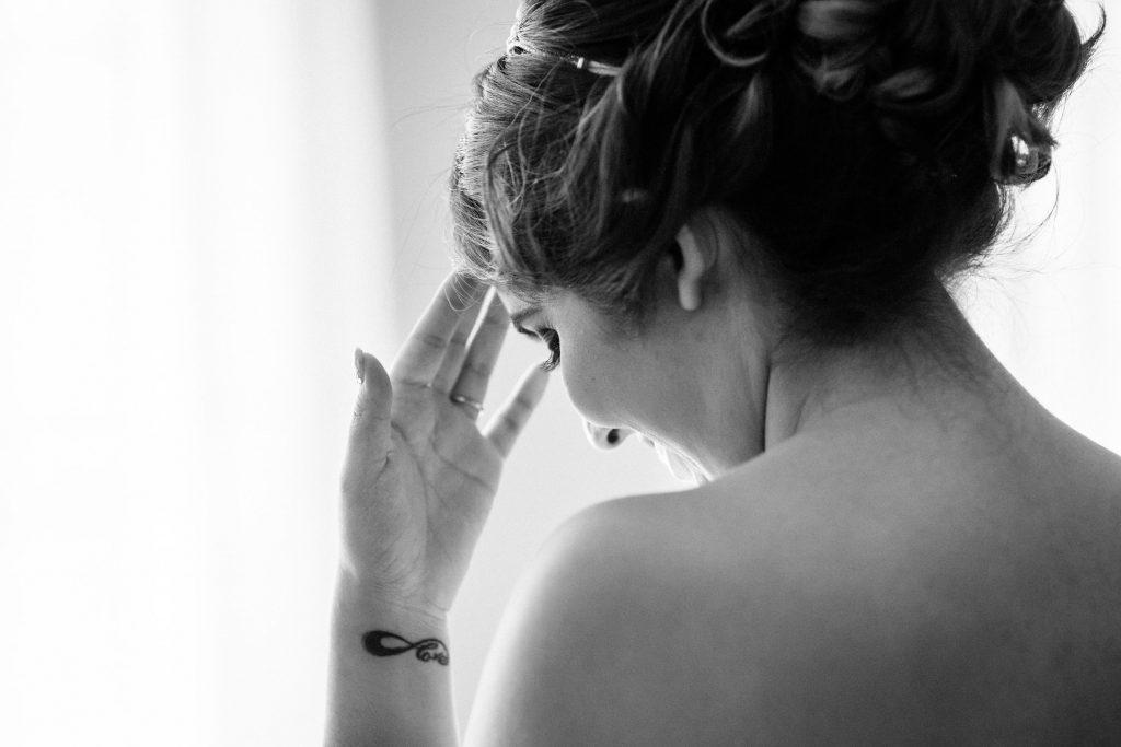 208-luz-escrita-fotografo-en-san-luis-potosi-boda