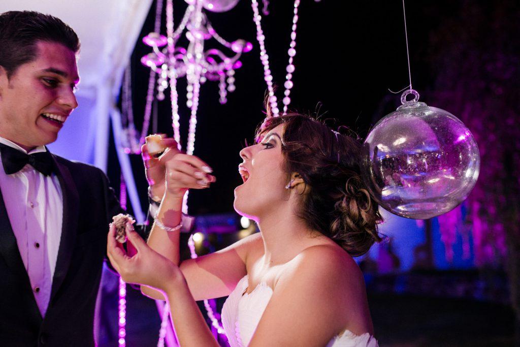 2192-luz-escrita-fotografo-en-san-luis-potosi-boda