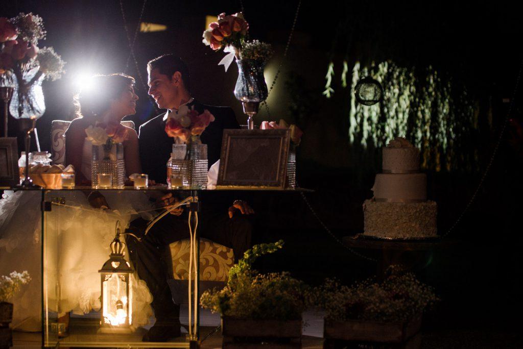 2228-luz-escrita-fotografo-en-san-luis-potosi-boda