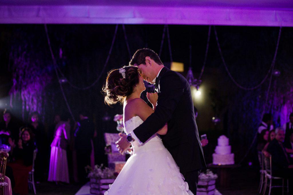 2362-luz-escrita-fotografo-en-san-luis-potosi-boda