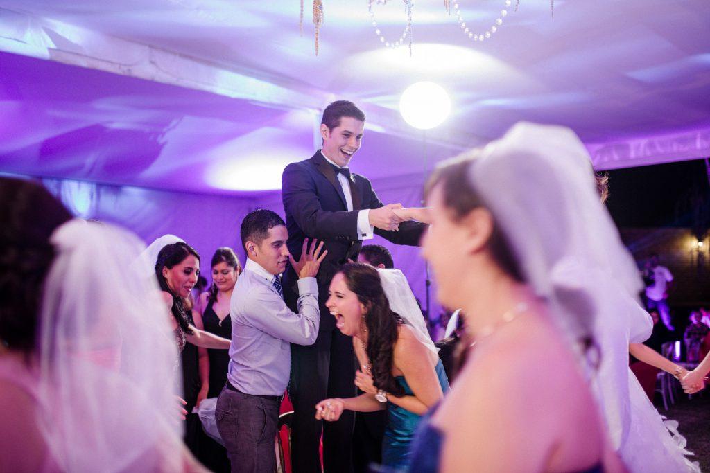 2619-luz-escrita-fotografo-en-san-luis-potosi-boda