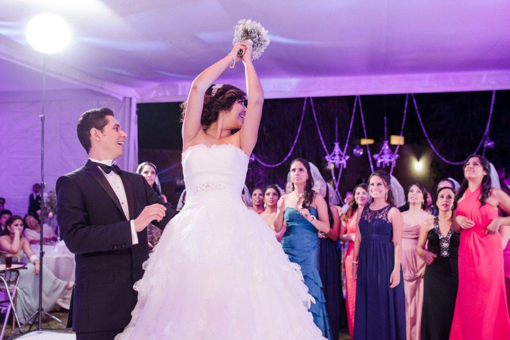 2665-luz-escrita-fotografo-en-san-luis-potosi-boda