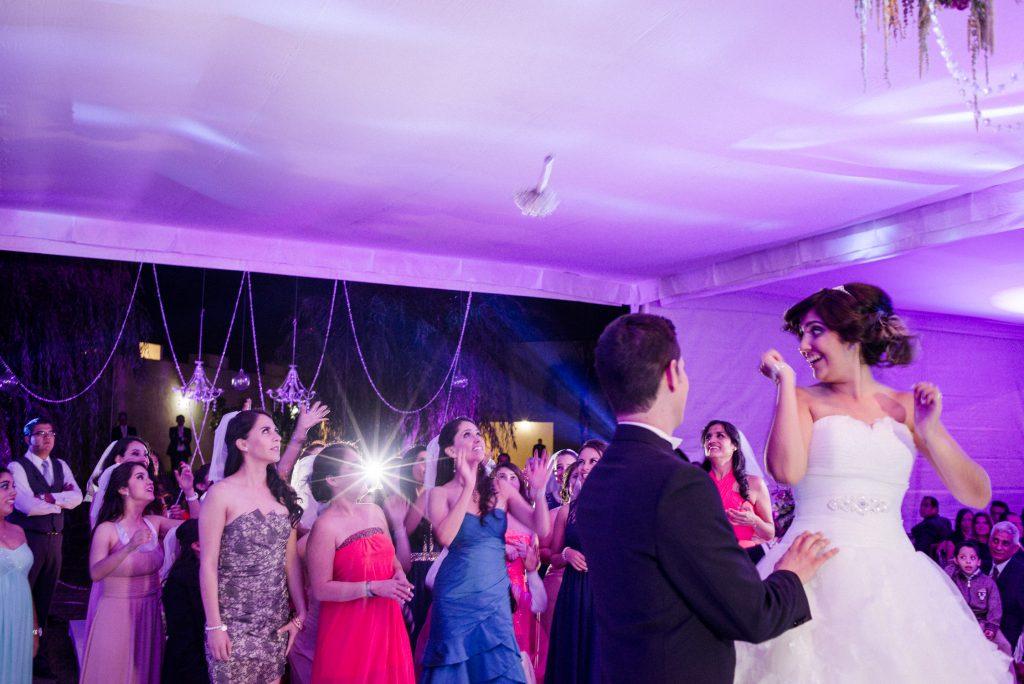 2682-luz-escrita-fotografo-en-san-luis-potosi-boda