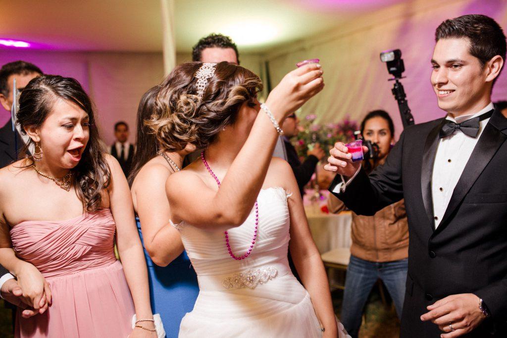 2929-luz-escrita-fotografo-en-san-luis-potosi-boda