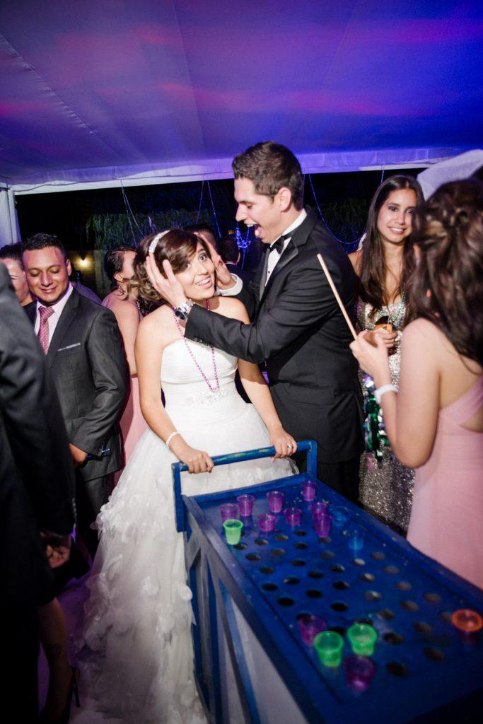 2962-luz-escrita-fotografo-en-san-luis-potosi-boda