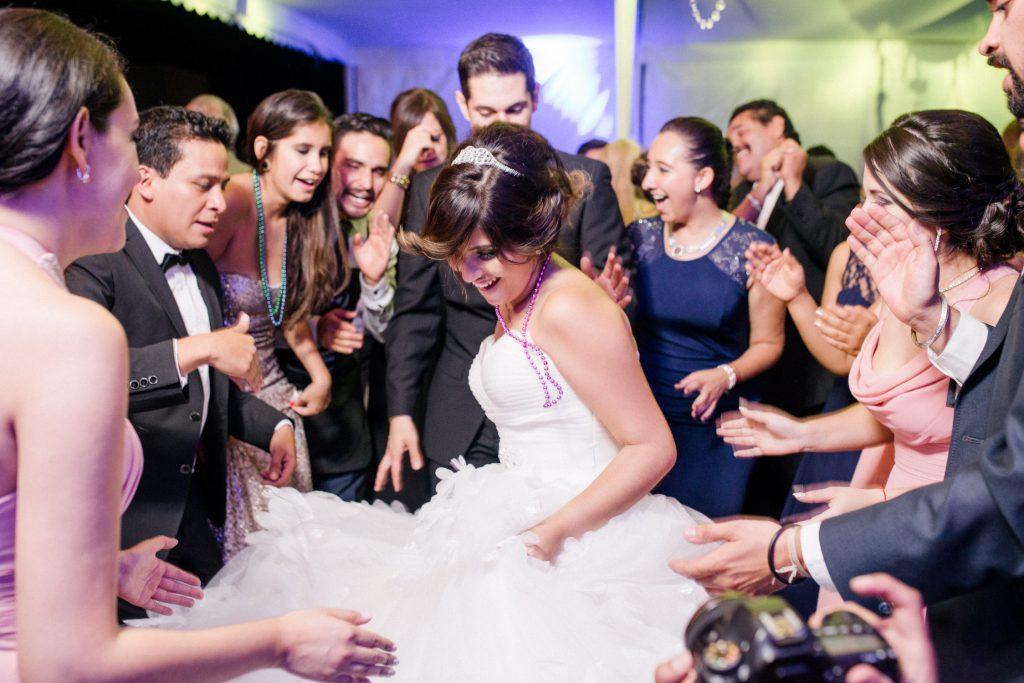 3171-luz-escrita-fotografo-en-san-luis-potosi-boda