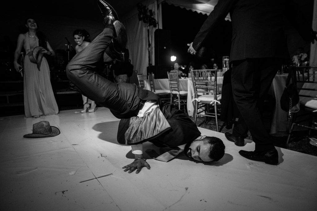 3487-luz-escrita-fotografo-en-san-luis-potosi-boda