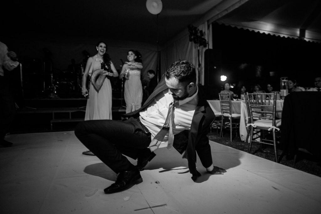 3489-luz-escrita-fotografo-en-san-luis-potosi-boda