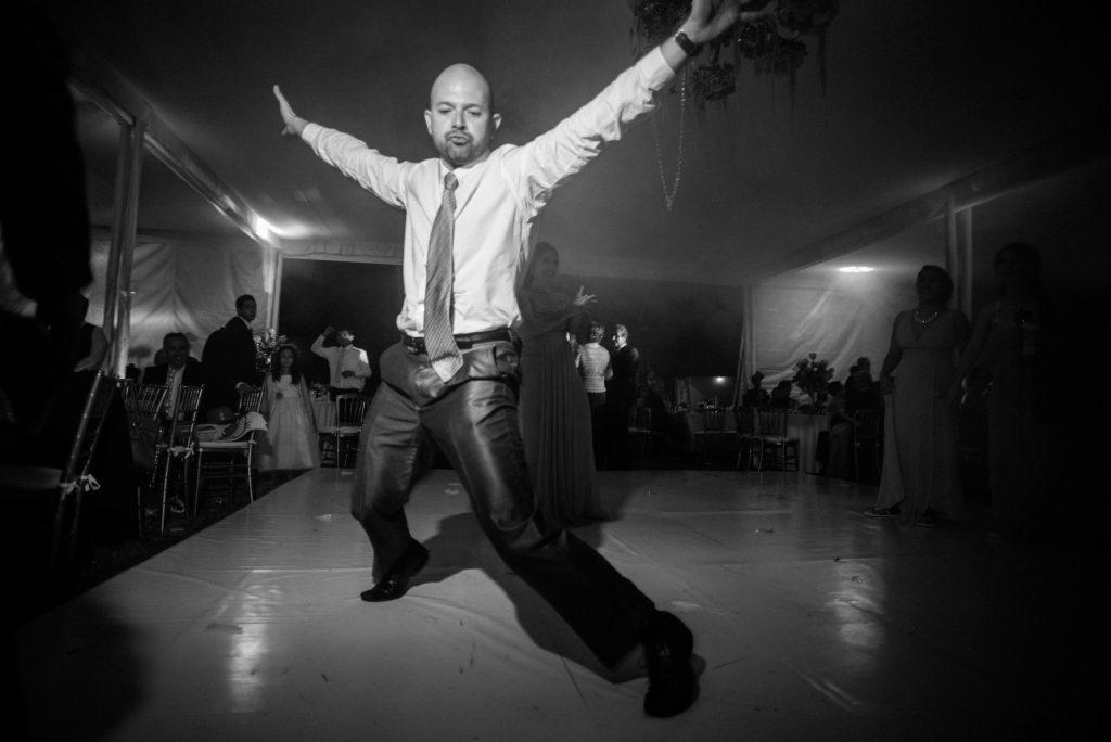 3500-luz-escrita-fotografo-en-san-luis-potosi-boda