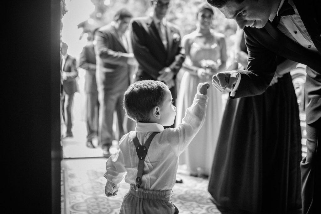 596-luz-escrita-fotografo-en-san-luis-potosi-boda