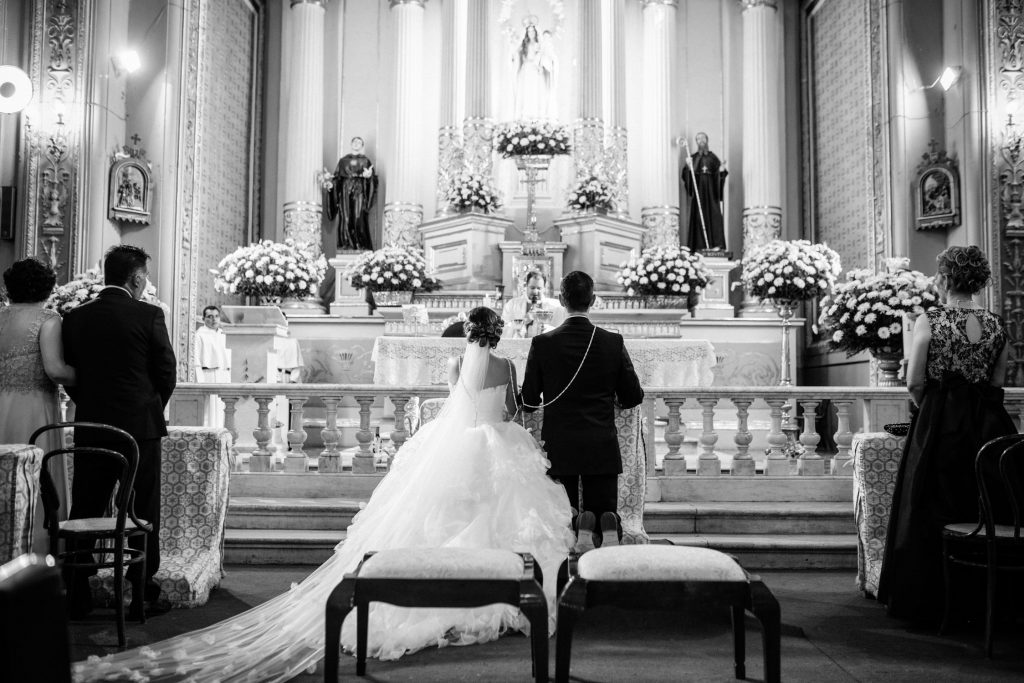 900-luz-escrita-fotografo-en-san-luis-potosi-boda