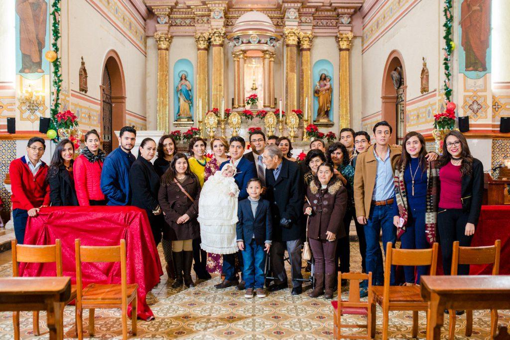 fotografia-bautizo-san-luis-potosi-fotografo-44
