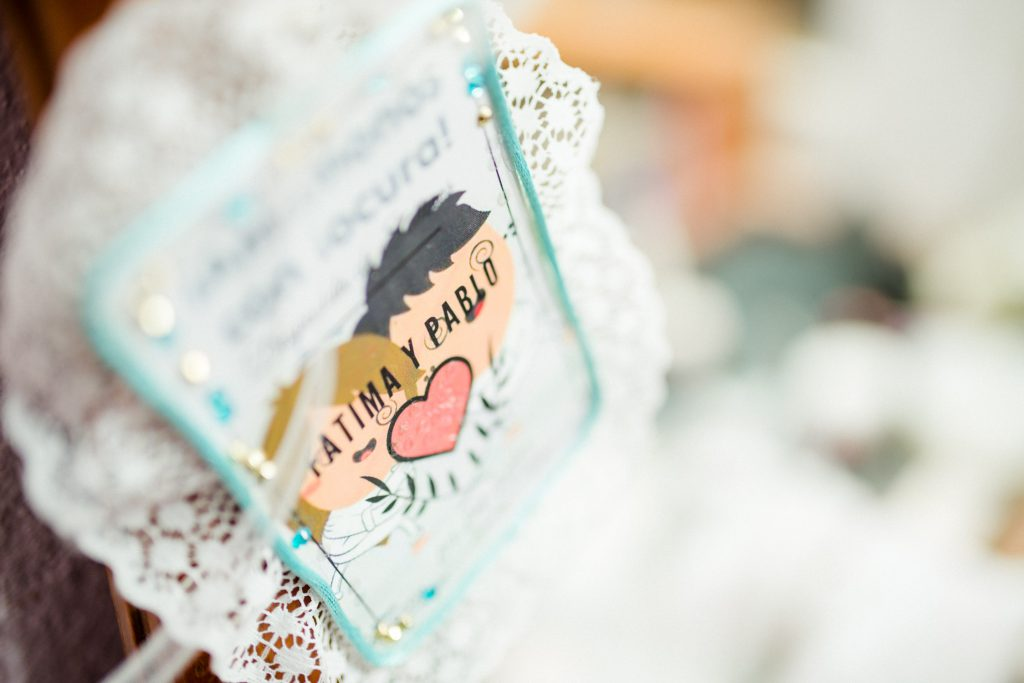 Fotografo de bodas san luis potosi fotografia de boda 10