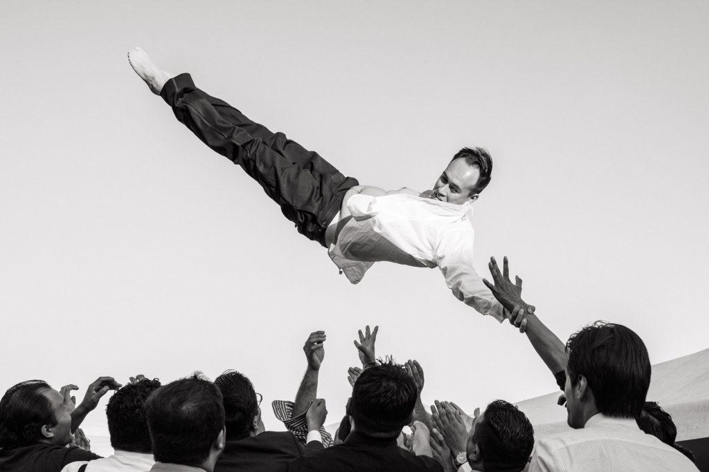 Fotografo de bodas san luis potosi fotografia de boda 100