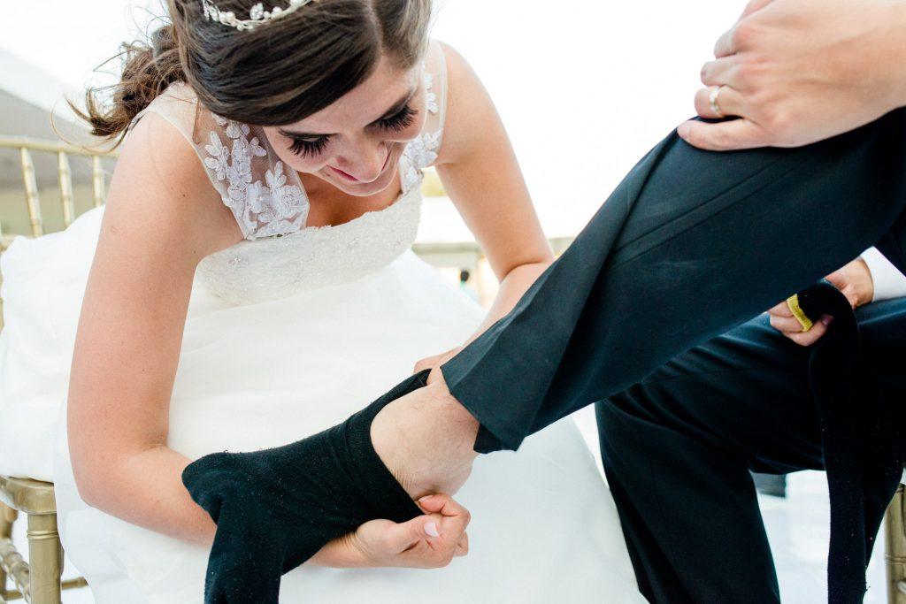 Fotografo de bodas san luis potosi fotografia de boda 103