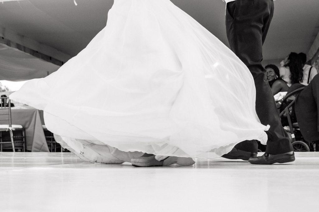 Fotografo de bodas san luis potosi fotografia de boda 104