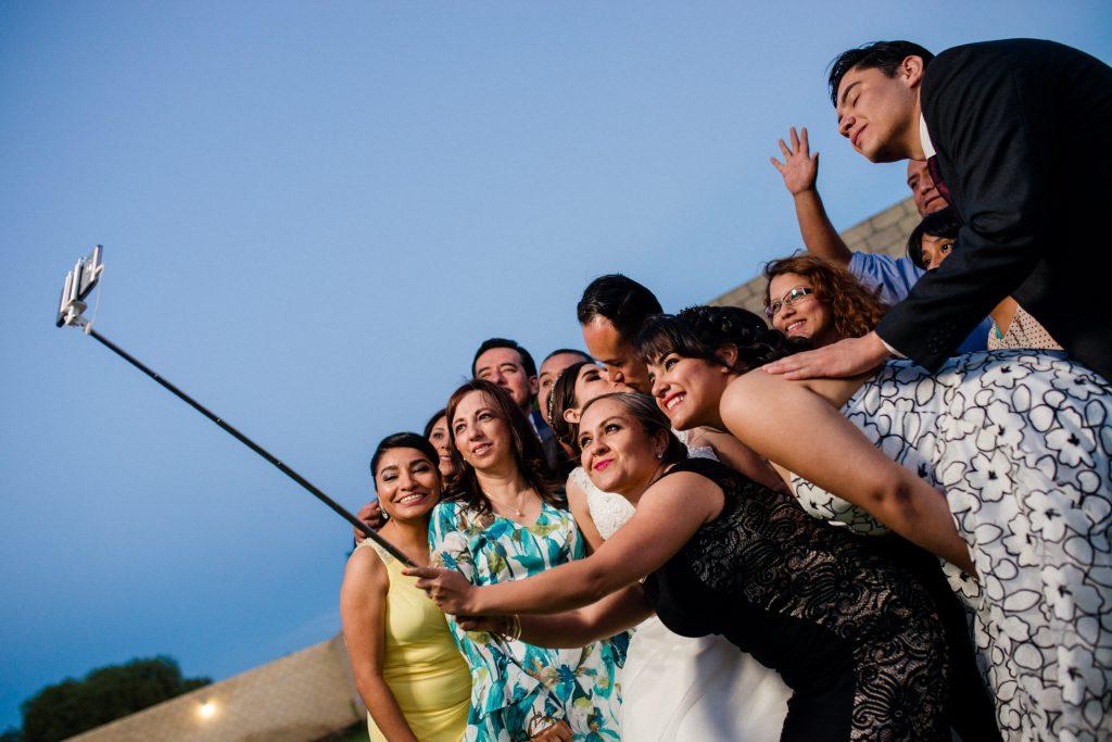 Fotografo de bodas san luis potosi fotografia de boda 107