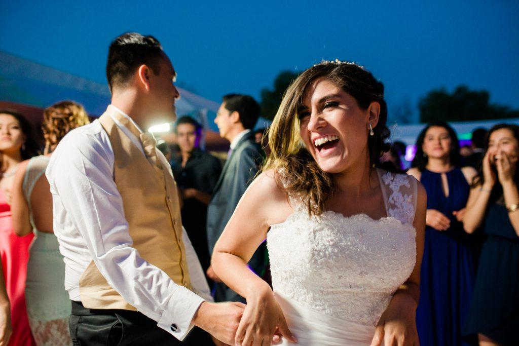 Fotografo de bodas san luis potosi fotografia de boda 108