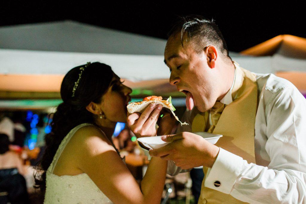 Fotografo de bodas san luis potosi fotografia de boda 109