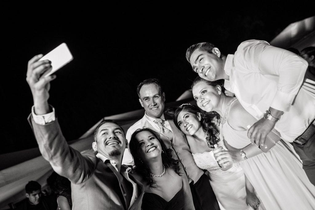 Fotografo de bodas san luis potosi fotografia de boda 115