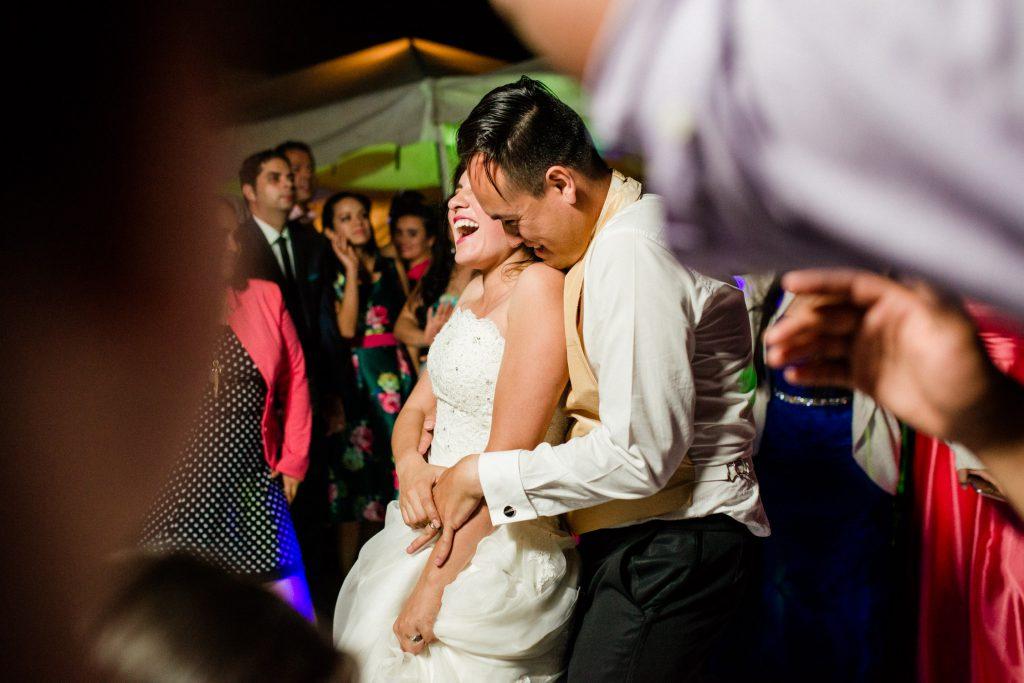 Fotografo de bodas san luis potosi fotografia de boda 118