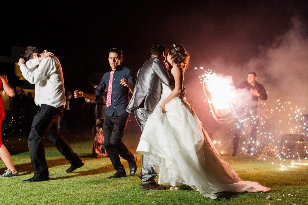 Fotografo de bodas san luis potosi fotografia de boda 126