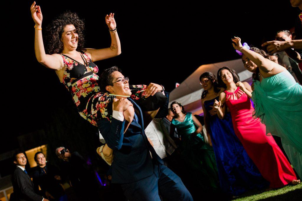Fotografo de bodas san luis potosi fotografia de boda 131