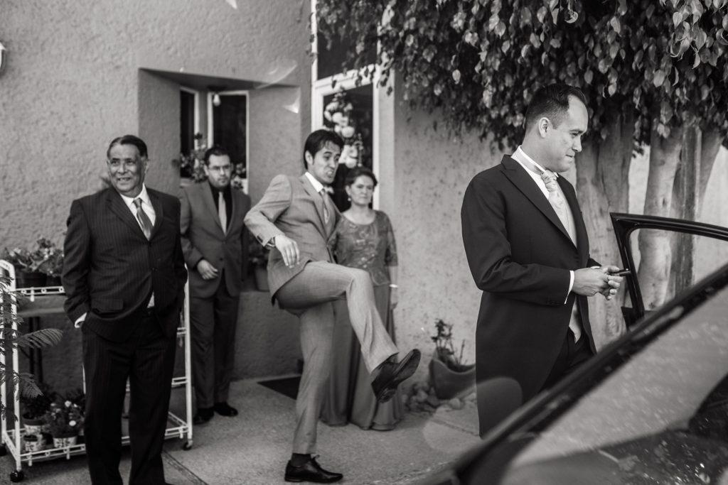 Fotografo de bodas san luis potosi fotografia de boda 16