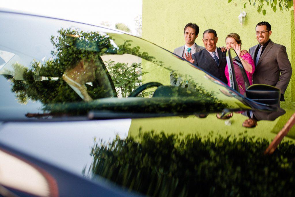 Fotografo de bodas san luis potosi fotografia de boda 17