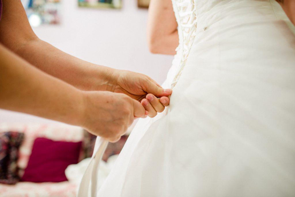Fotografo de bodas san luis potosi fotografia de boda 18