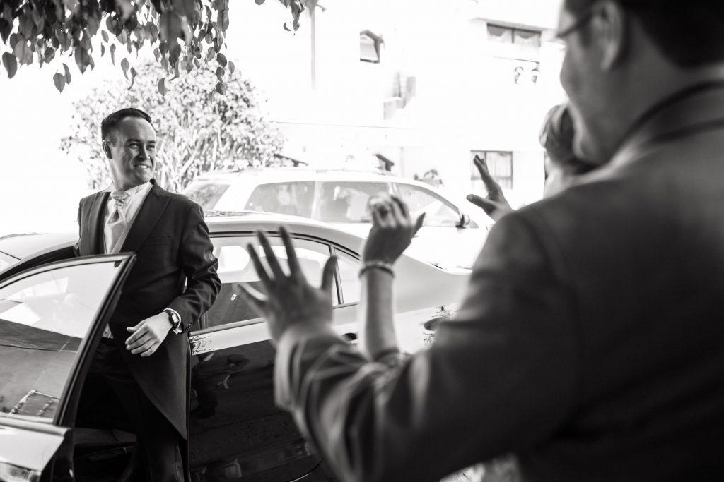 Fotografo de bodas san luis potosi fotografia de boda 19