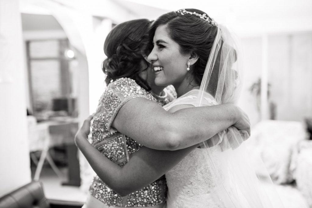 Fotografo de bodas san luis potosi fotografia de boda 22
