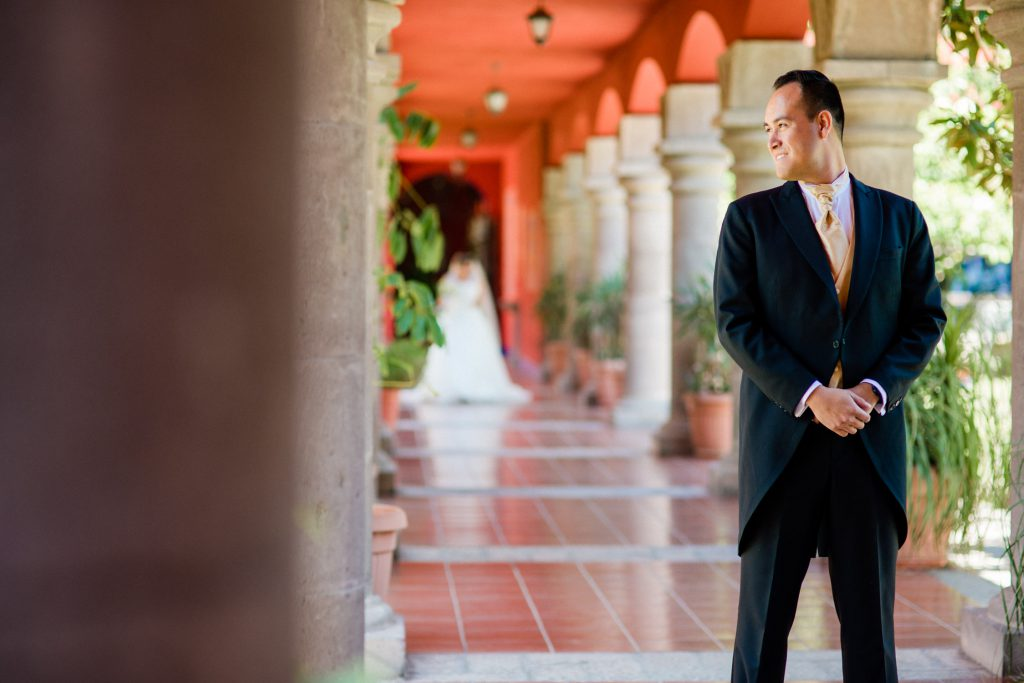Fotografo de bodas san luis potosi fotografia de boda 24