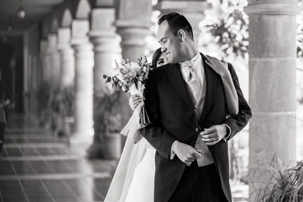 Fotografo de bodas san luis potosi fotografia de boda 25