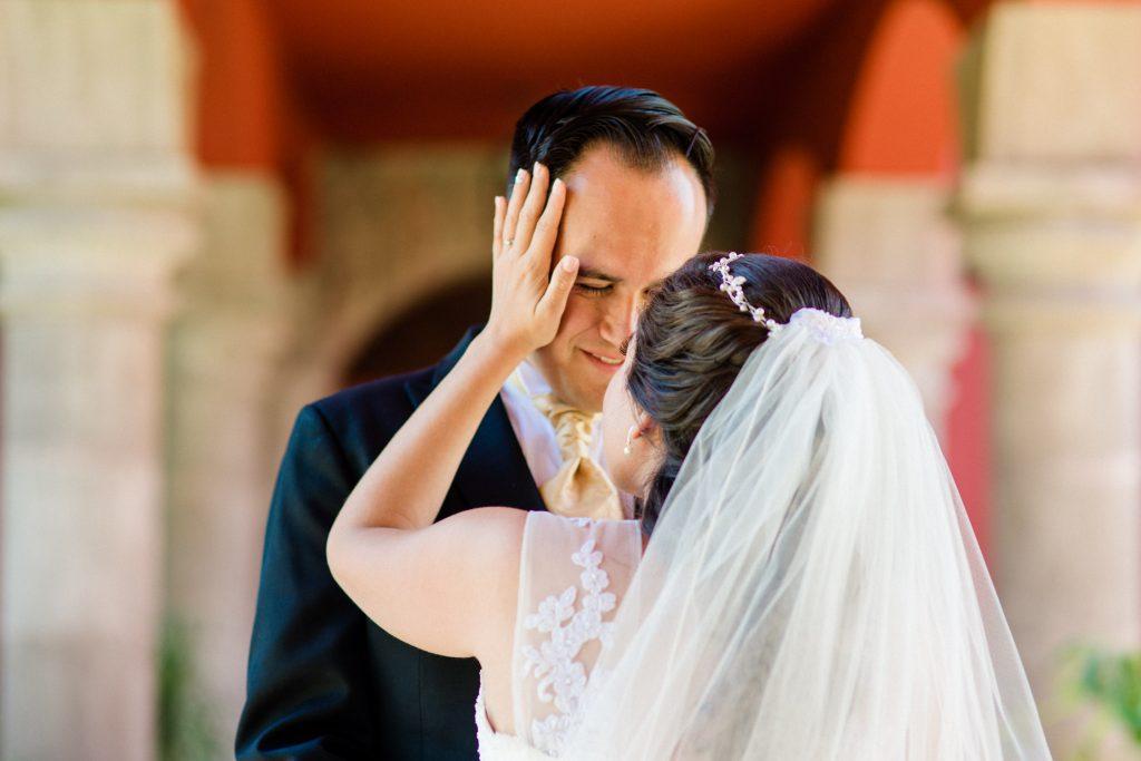 Fotografo de bodas san luis potosi fotografia de boda 26