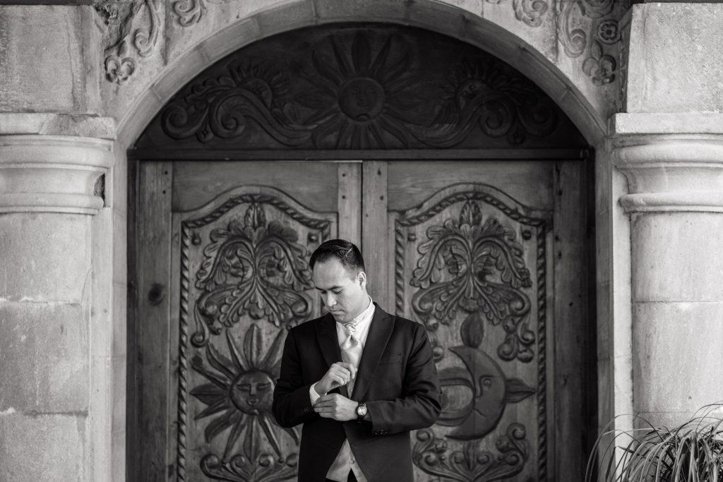 Fotografo de bodas san luis potosi fotografia de boda 27