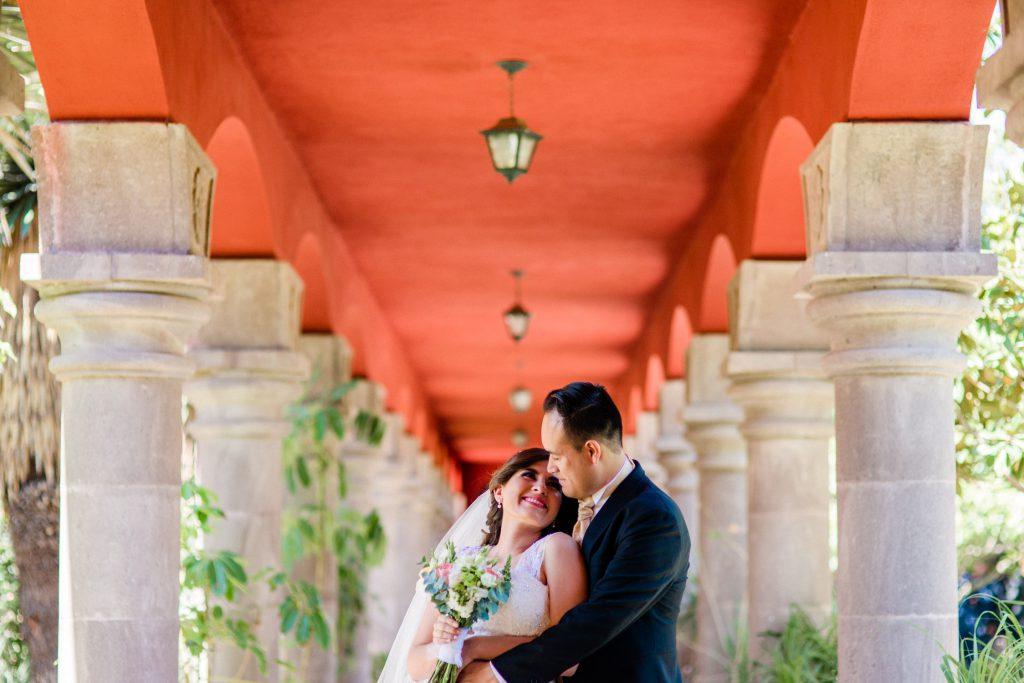 Fotografo de bodas san luis potosi fotografia de boda 29