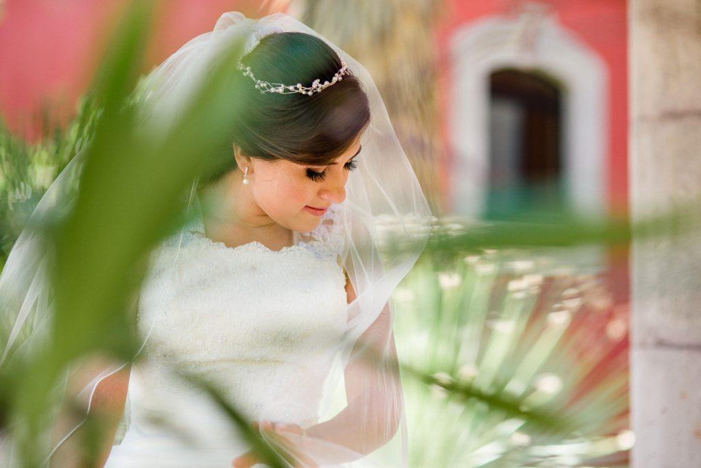 Fotografo de bodas san luis potosi fotografia de boda 30