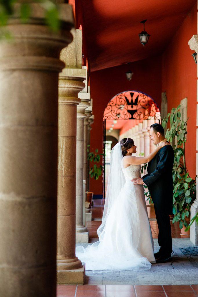 Fotografo de bodas san luis potosi fotografia de boda 32