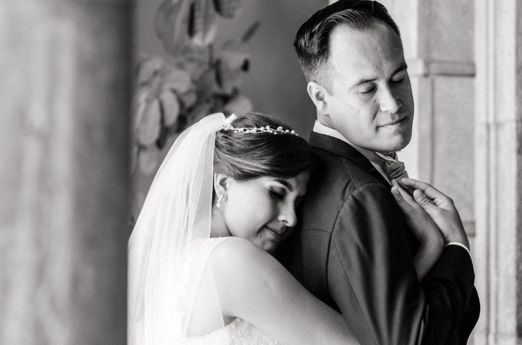 Fotografo de bodas san luis potosi fotografia de boda 33