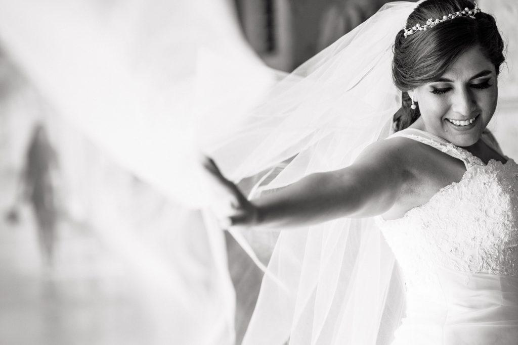 Fotografo de bodas san luis potosi fotografia de boda 36