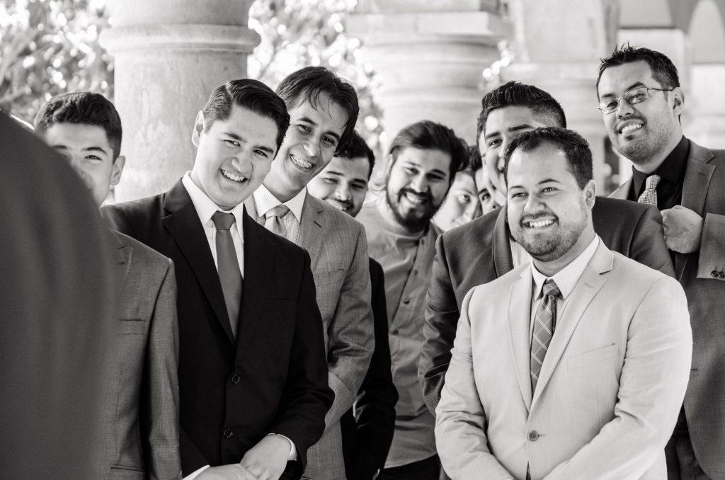 Fotografo de bodas san luis potosi fotografia de boda 40