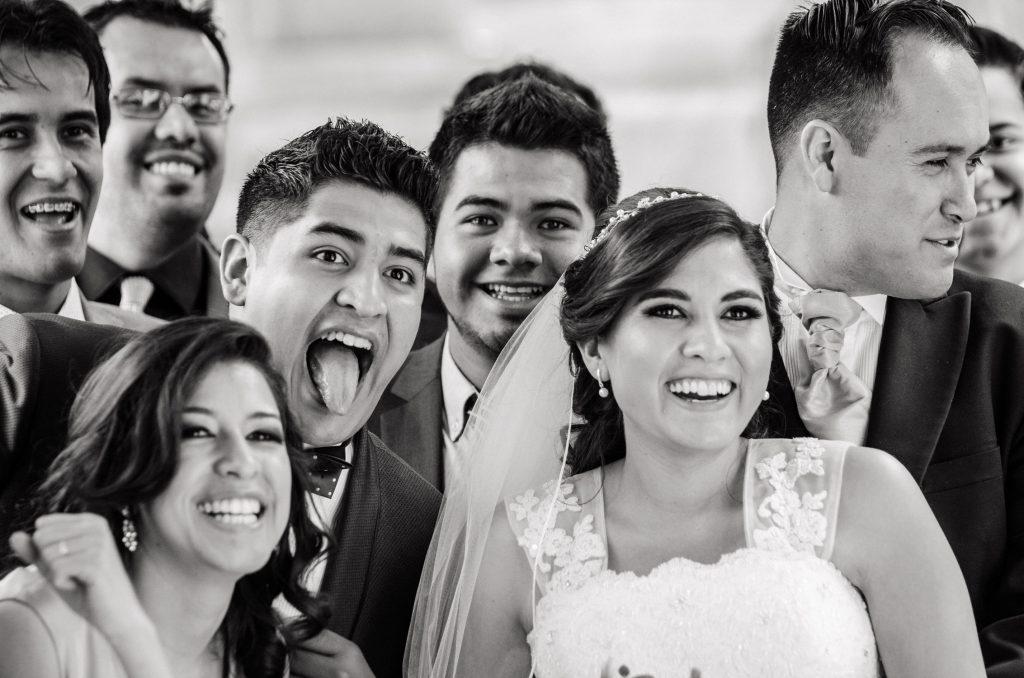 Fotografo de bodas san luis potosi fotografia de boda 42