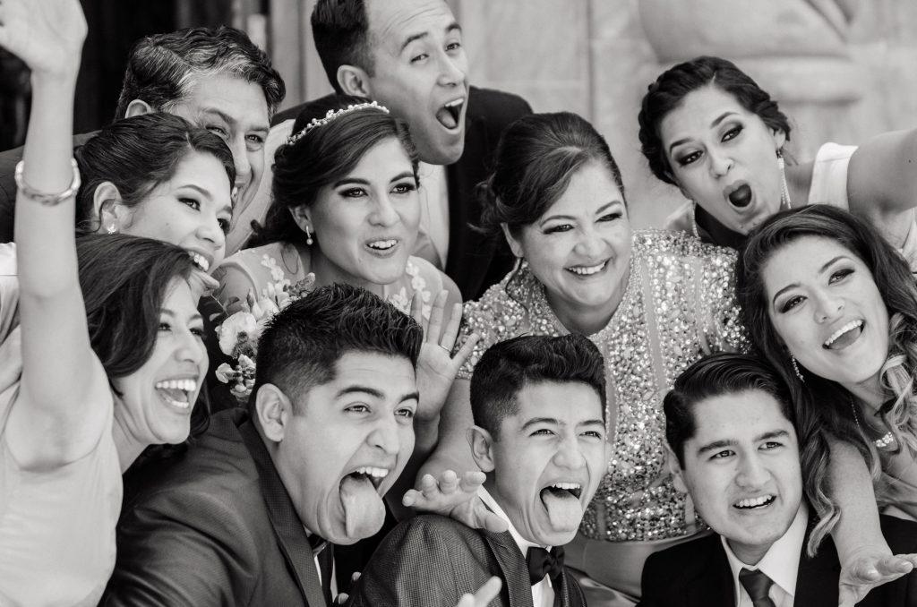 Fotografo de bodas san luis potosi fotografia de boda 43